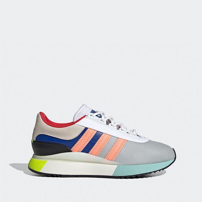 adidas Originals Sl Andridge FU7134