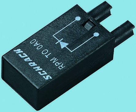TE Connectivity LED Module for use with RT Series, 24V dc