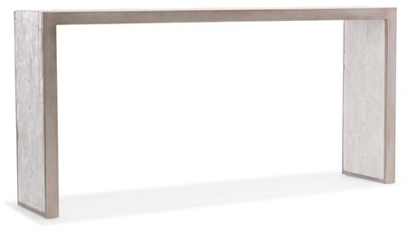 Melange Collection 638-85302-MULTI 72 Emma Console Table in