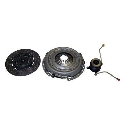 Crown Automotive Clutch Kit - 53004116K