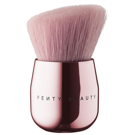 FENTY BEAUTY BY RIHANNA Face & Body Kabuki Brush 160, One Size , No Color Family