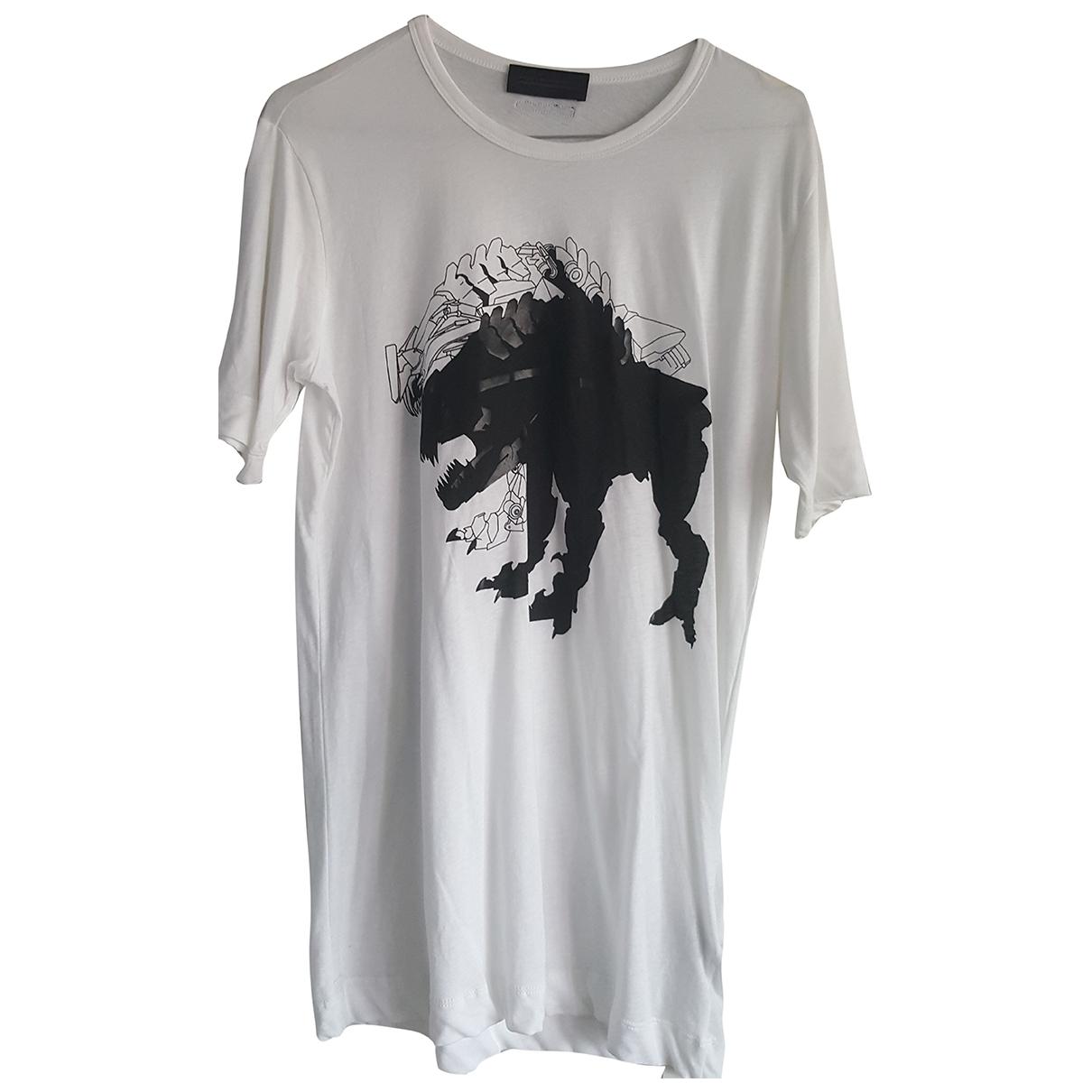 Camiseta Diesel Black Gold
