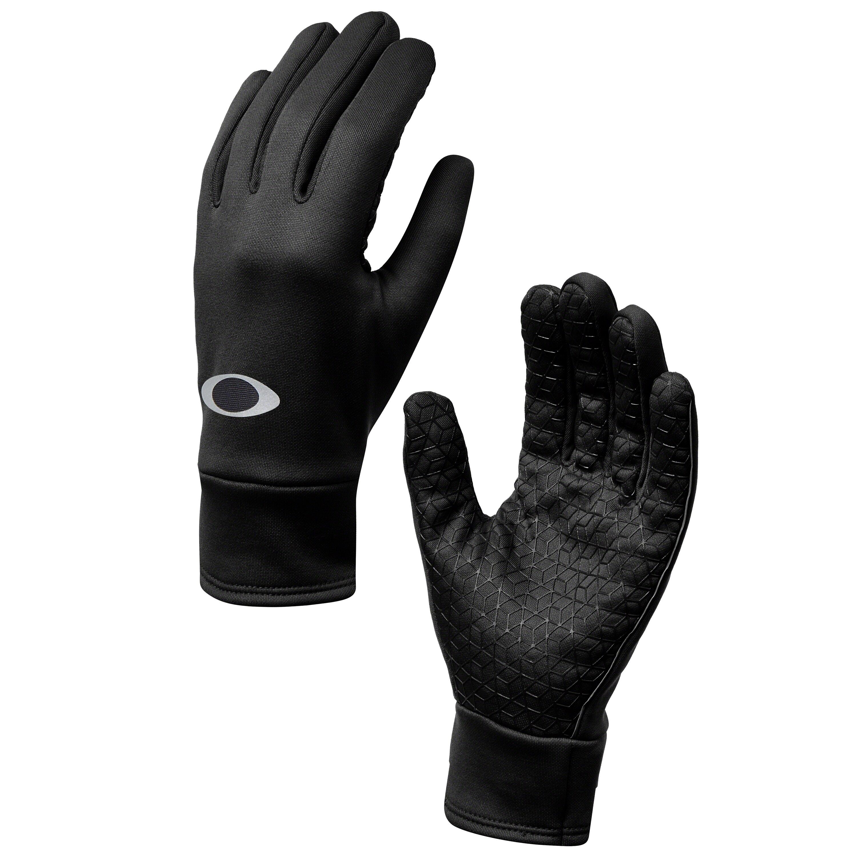 Oakley Mens Fleece Glove