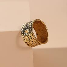 Bohmischer Ring