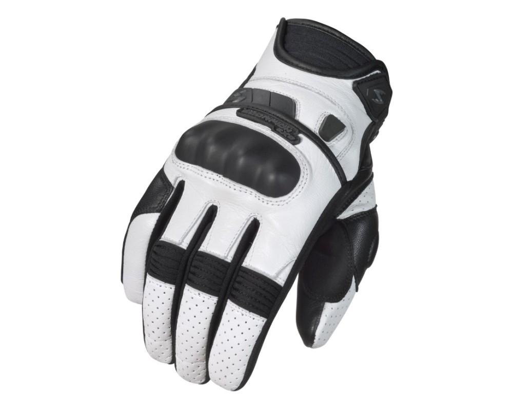 Scorpion EXO 75-5801X Womens Klaw II Gloves