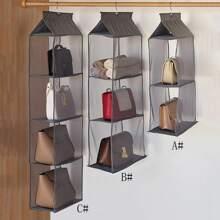 1pc Hanging Bag Storage Bag