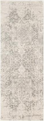 Harput HAP-1024 2'7