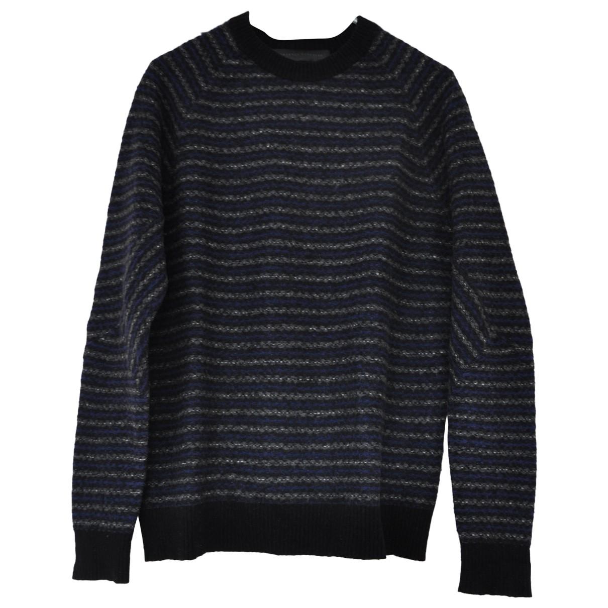 Proenza Schouler \N Multicolour Cashmere Knitwear for Women M International