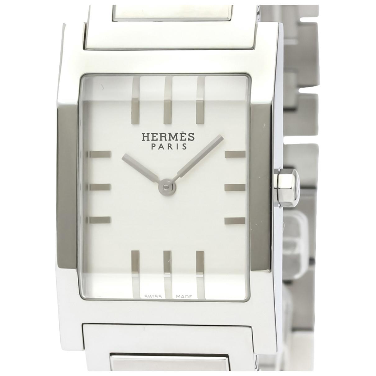 Relojes Tandem Hermes