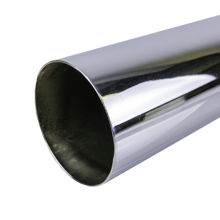 Power Products 57201 - Stack Pipe   5