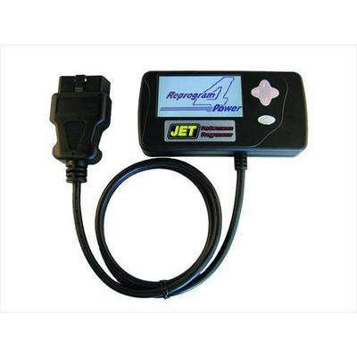 Jet Performance Products Performance Programmer - 15043