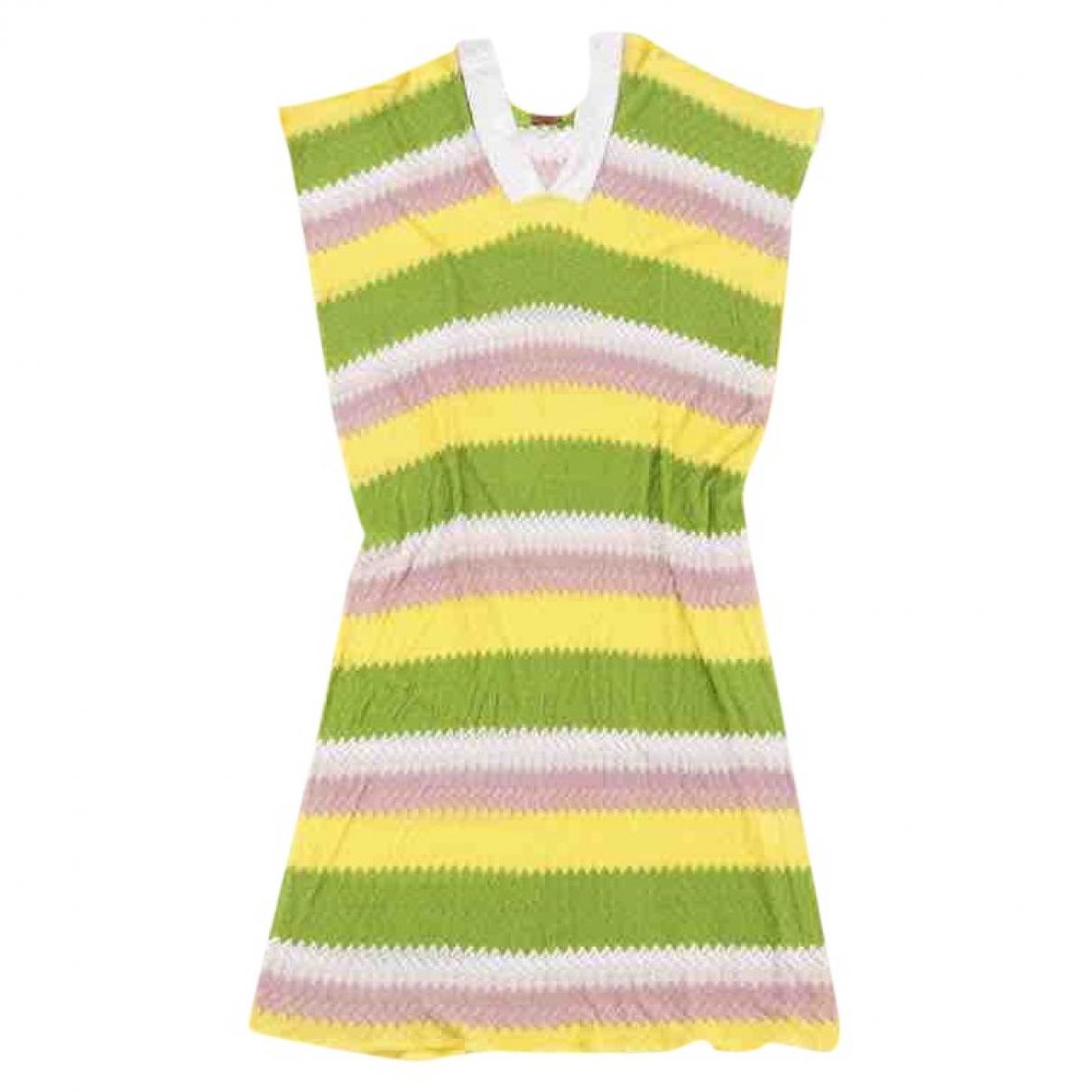 Missoni \N Multicolour Swimwear for Women 40 IT