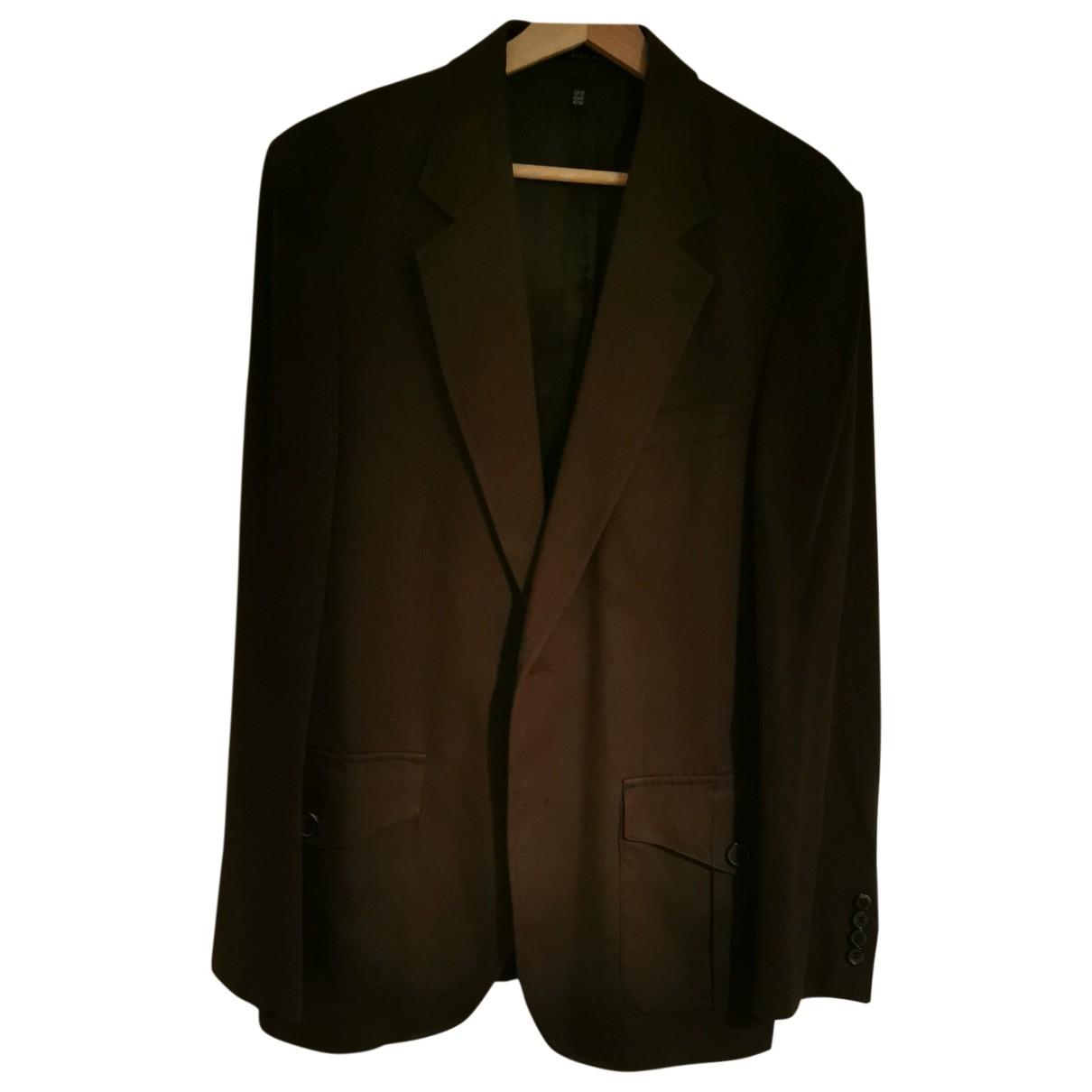 Zara N Brown coat  for Men 40 UK - US