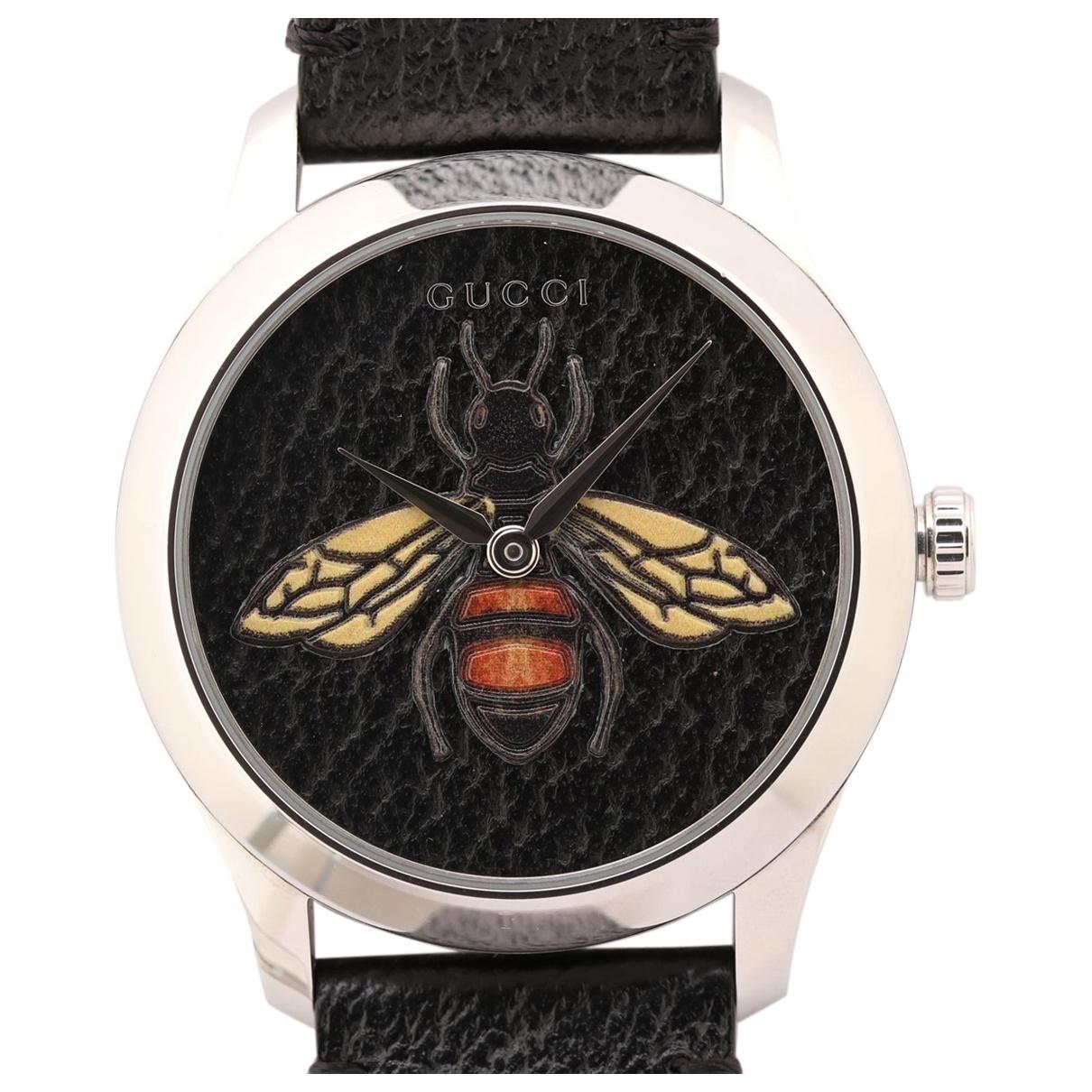 Relojes G-Timeless Gucci
