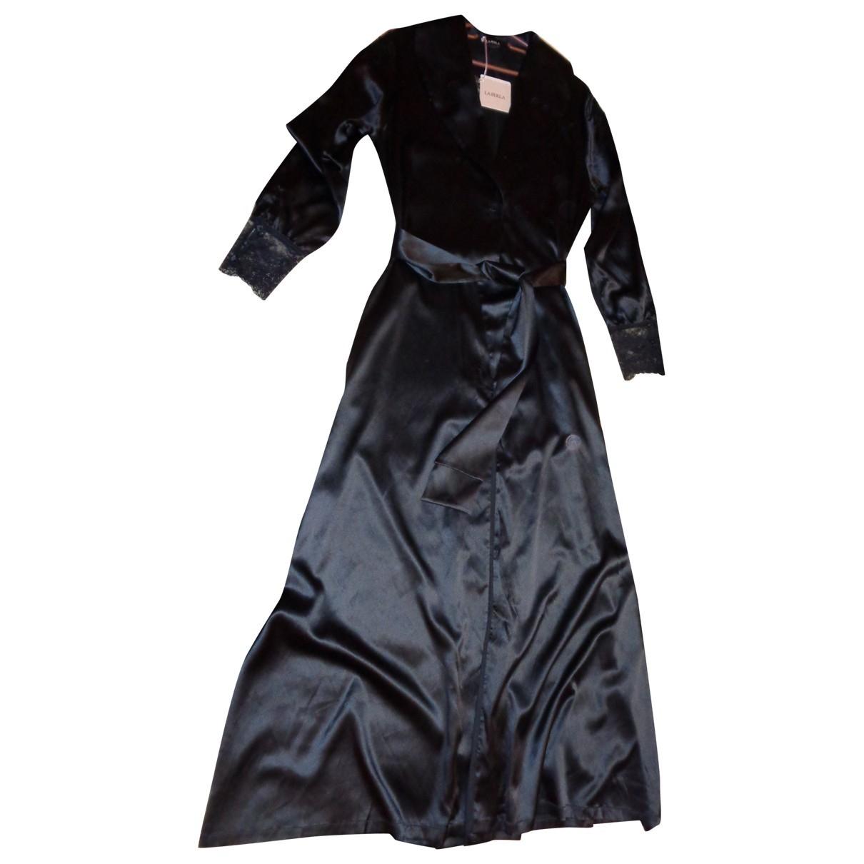 dress La Perla