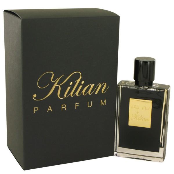 Rose Oud - Kilian Perfume 50 ml
