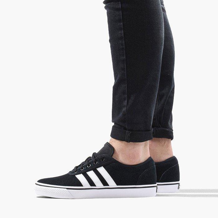 adidas Originals Adi-Ease BY4028