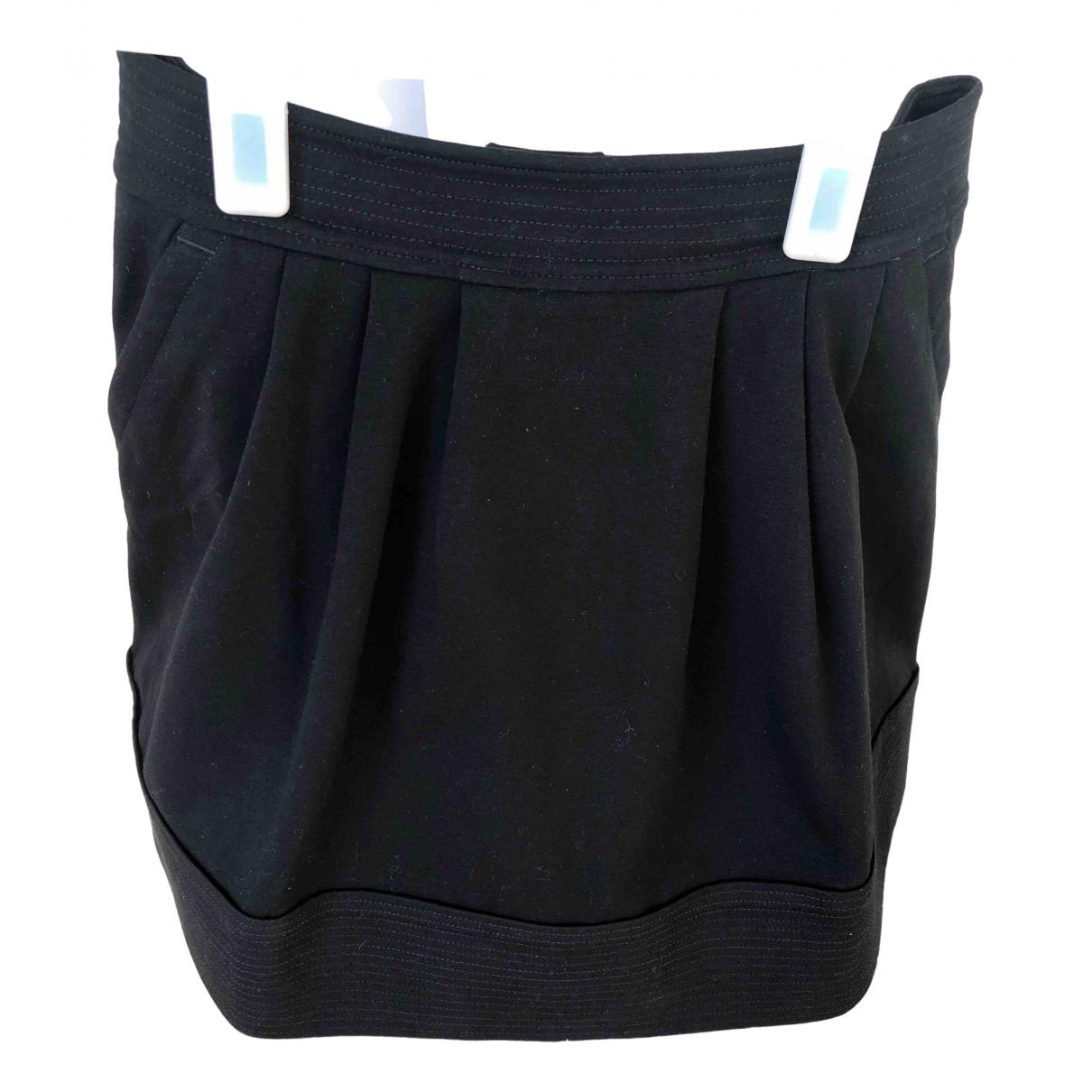 Marc By Marc Jacobs \N Black skirt for Women S International