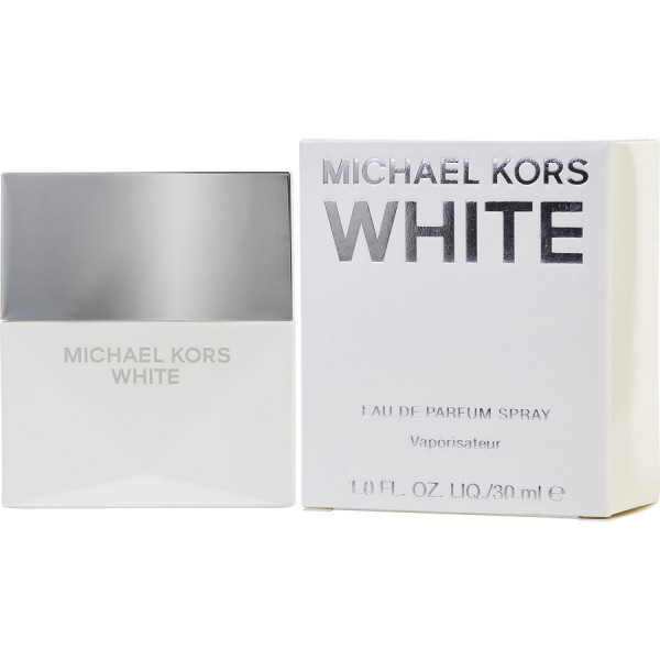 White - Michael Kors Eau de parfum 30 ML