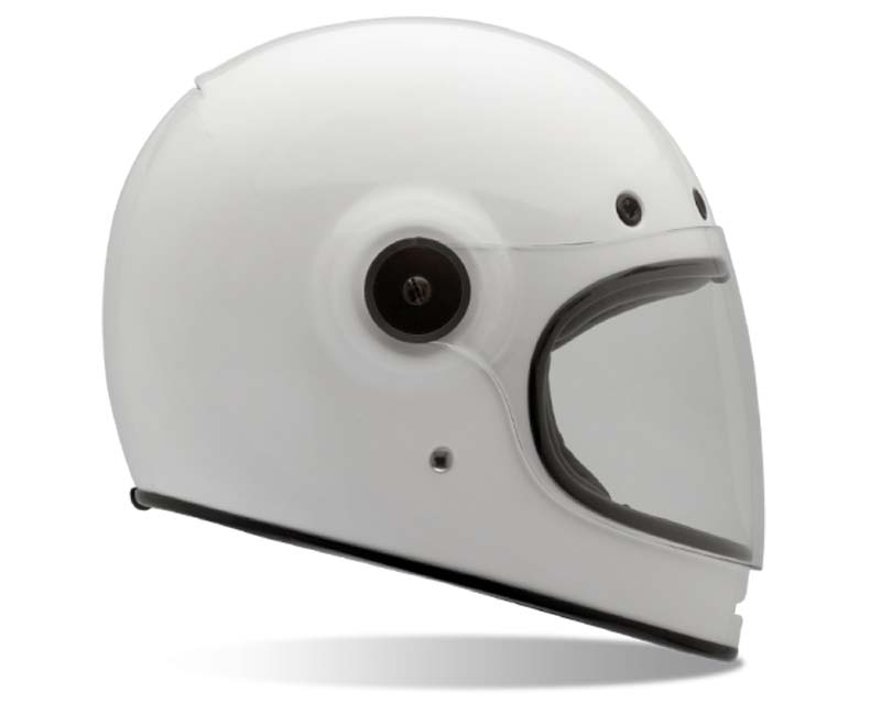 Bell Racing 7047937 Bullitt Helmet