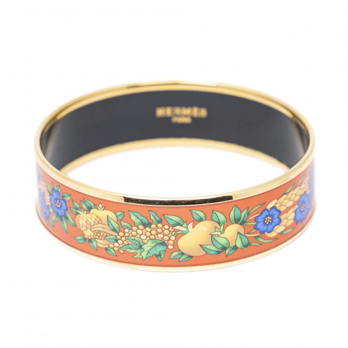 Hermes \N Armband Andere