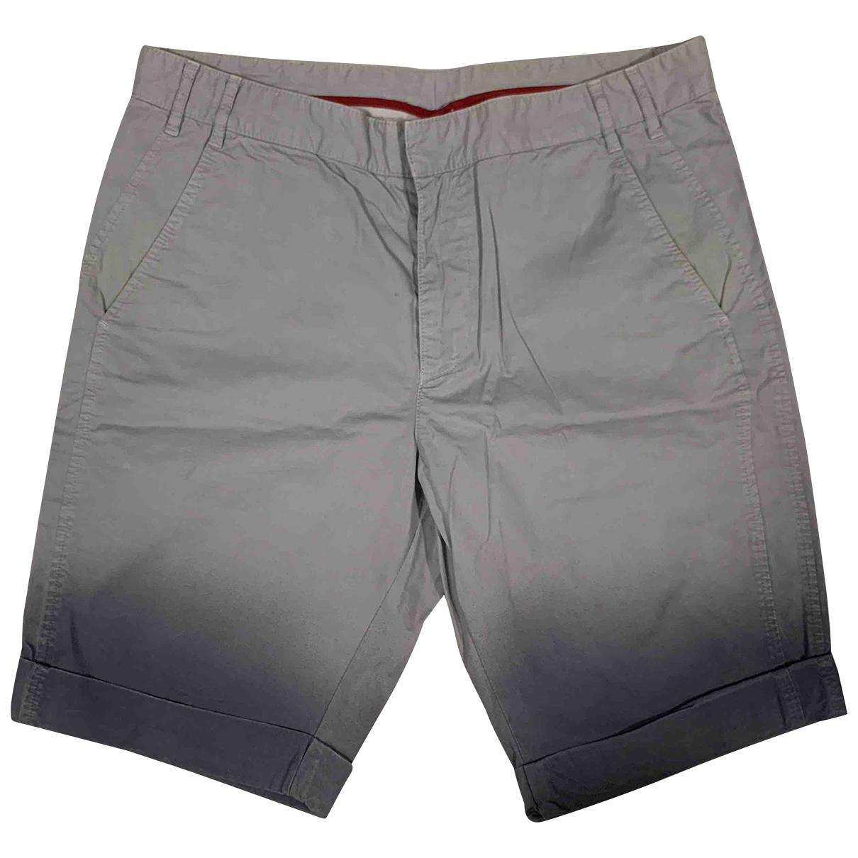 Pantalon corto Hugo Boss