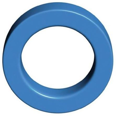 EPCOS Ferrite Ring Toroid Core, For: Automotive Electronics, EMC Components, General Electronics, 89.3 x 52.4 x 14.8mm