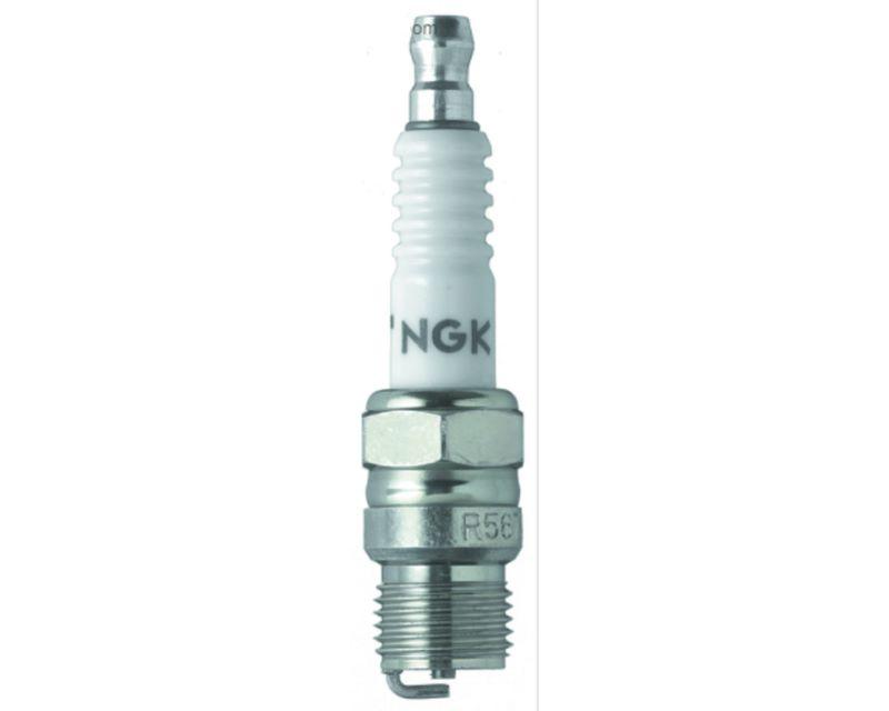 NGK Racing Spark Plug (R5673-9)