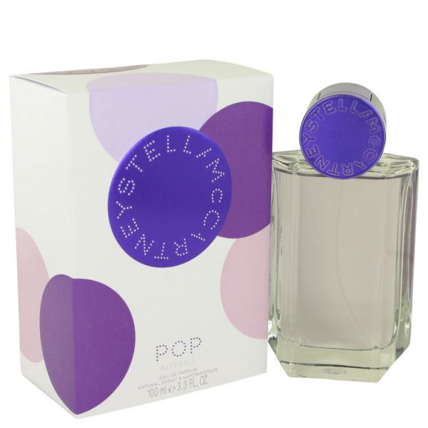 Stella Pop Bluebell - Stella McCartney Eau de Parfum Spray 100 ml