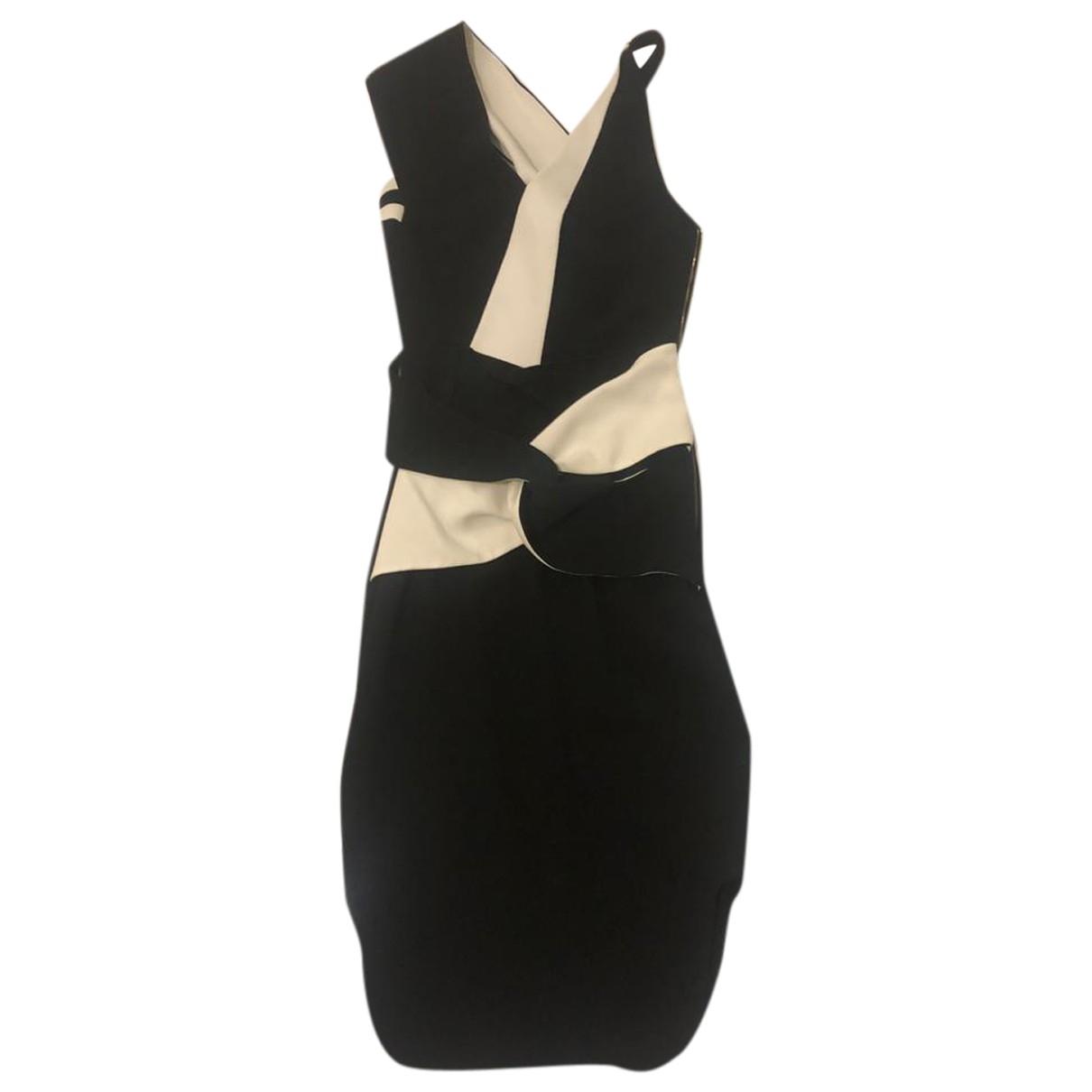 Roland Mouret \N dress for Women 36 FR
