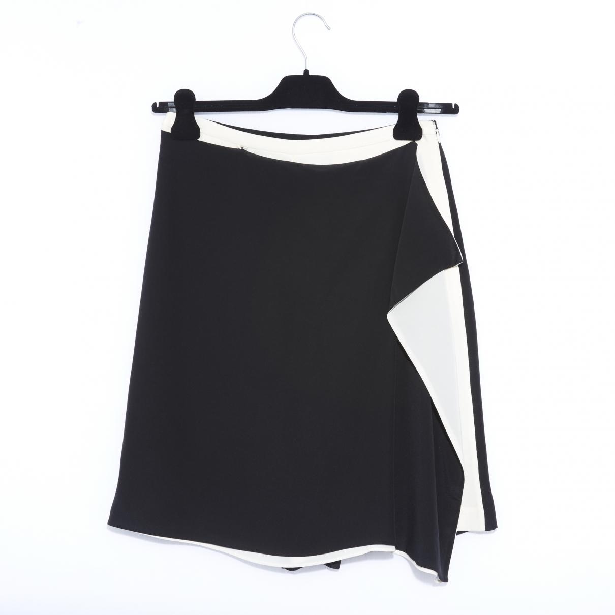 Falda midi de Seda 3.1 Phillip Lim