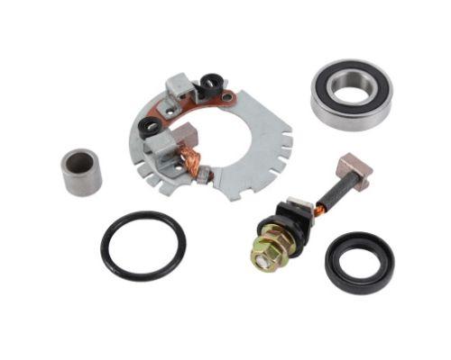 Fire Power Parts 26-6116 Starter Brush Kit 26-6116