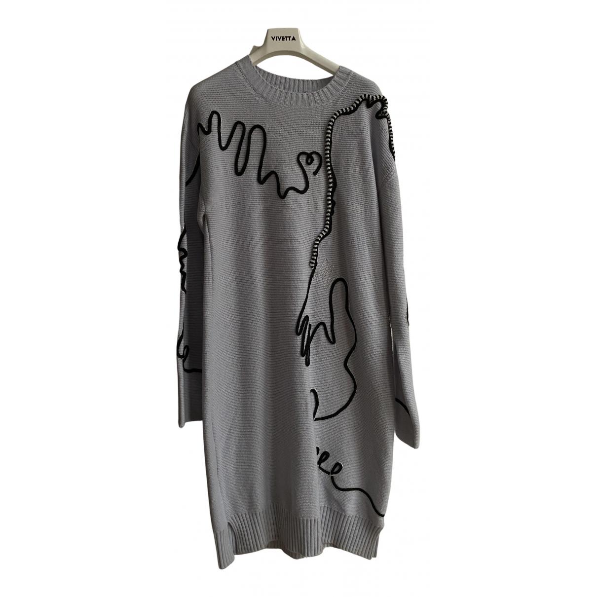 Vivetta - Pull   pour femme en laine