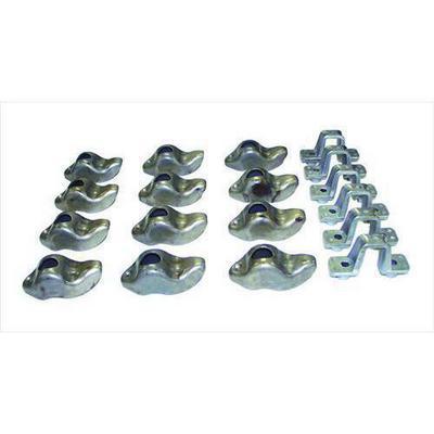 Crown Automotive Rocker Arm Kit - 3223888K