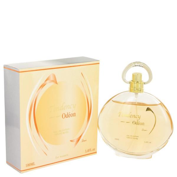 Tendency - Odeon Eau de parfum 100 ml