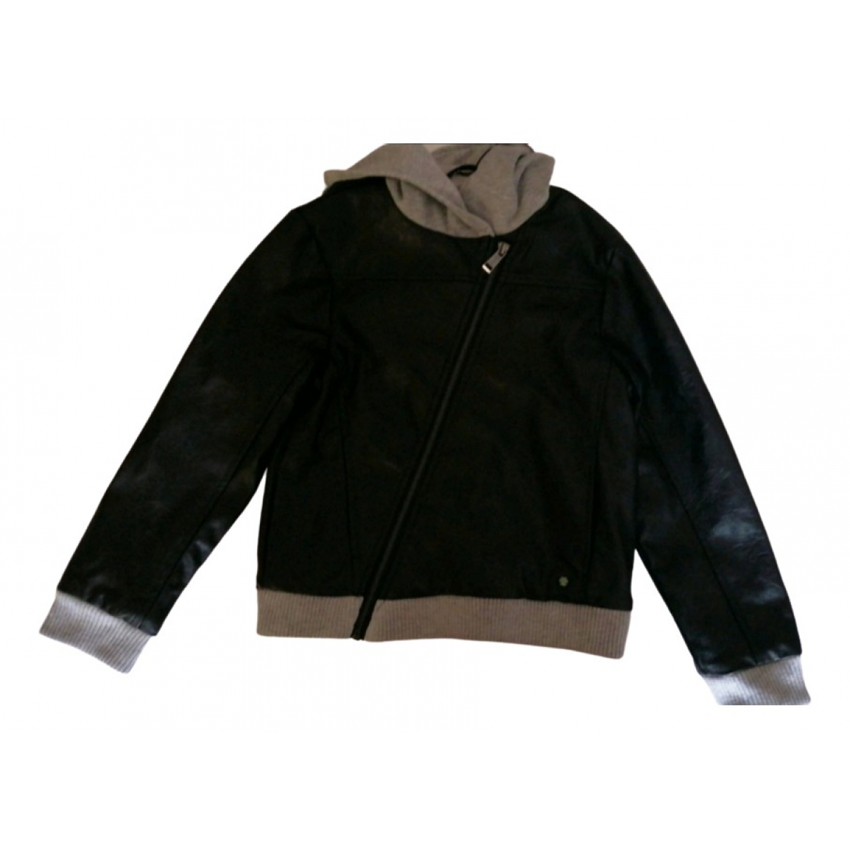 Guess \N Black jacket & coat for Kids 8 years - up to 128cm FR