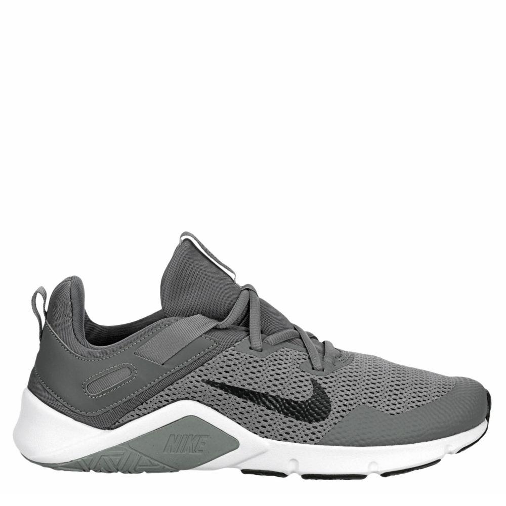 Nike Mens Legend Essential Training Shoes