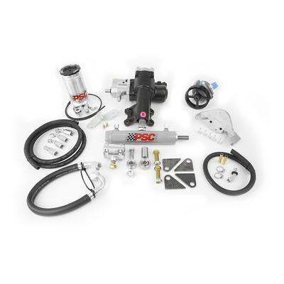 PSC Steering Cylinder Assist Steering Kit - SK277
