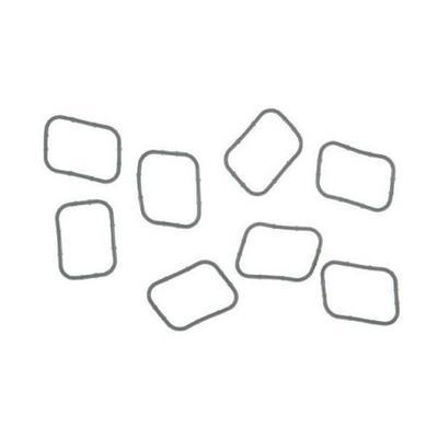 Omix-ADA Intake Manifold Gasket Set - 17445.03