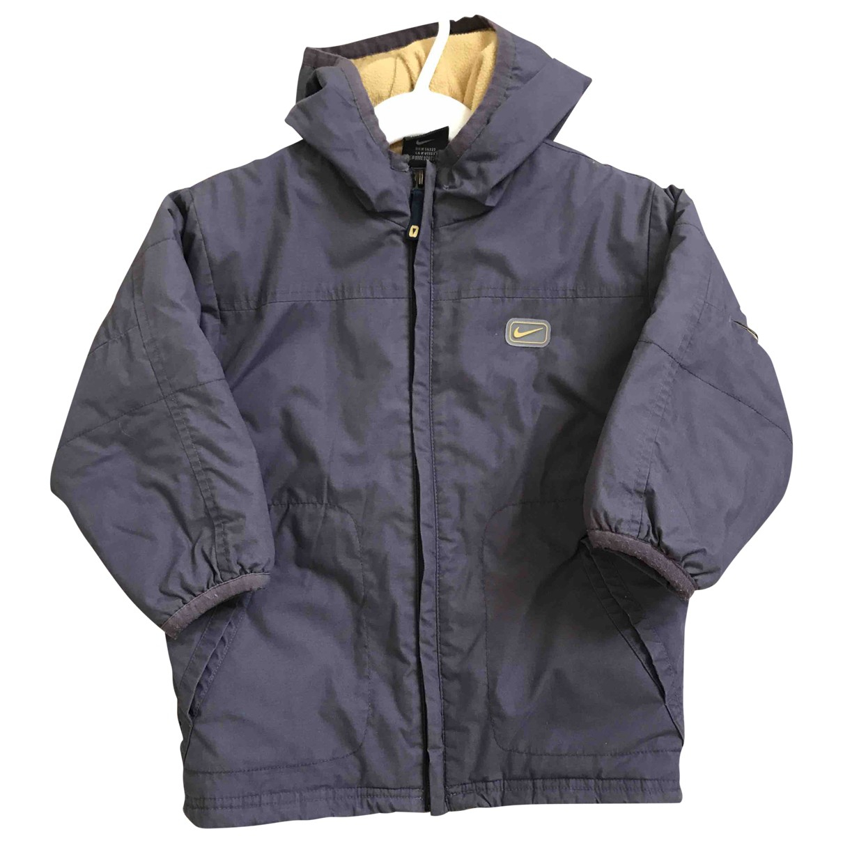 Nike N Anthracite jacket & coat for Kids 4 years - up to 102cm FR
