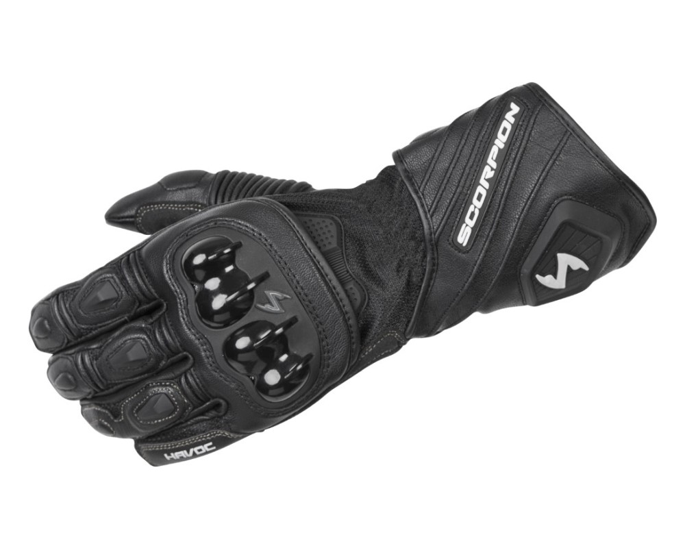 Scorpion EXO 75-57302X Havoc Gloves
