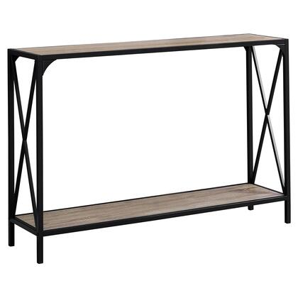 I 2125 Accent Table - 48