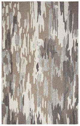 SUFSK332A12550113 Suffolk Area Rug Size 10' x 13'  in