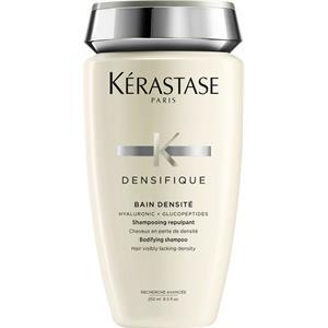 Kerastase Soin des cheveux Densifique Bain Densite Shampoo sans pompe 1000 ml