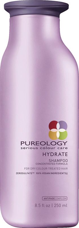 Hydrate Shampoo - 8.5oz