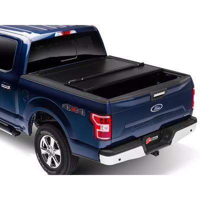 BAK BAKFlip G2 Truck Bed Cover - 226339