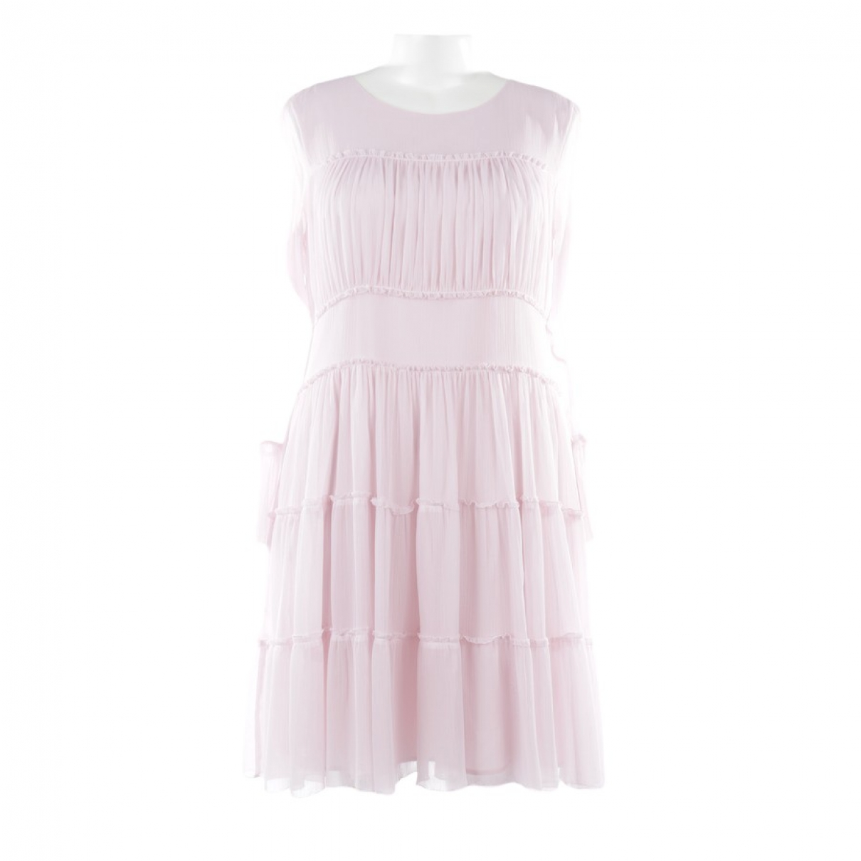Marc Cain \N Pink dress for Women 44 FR