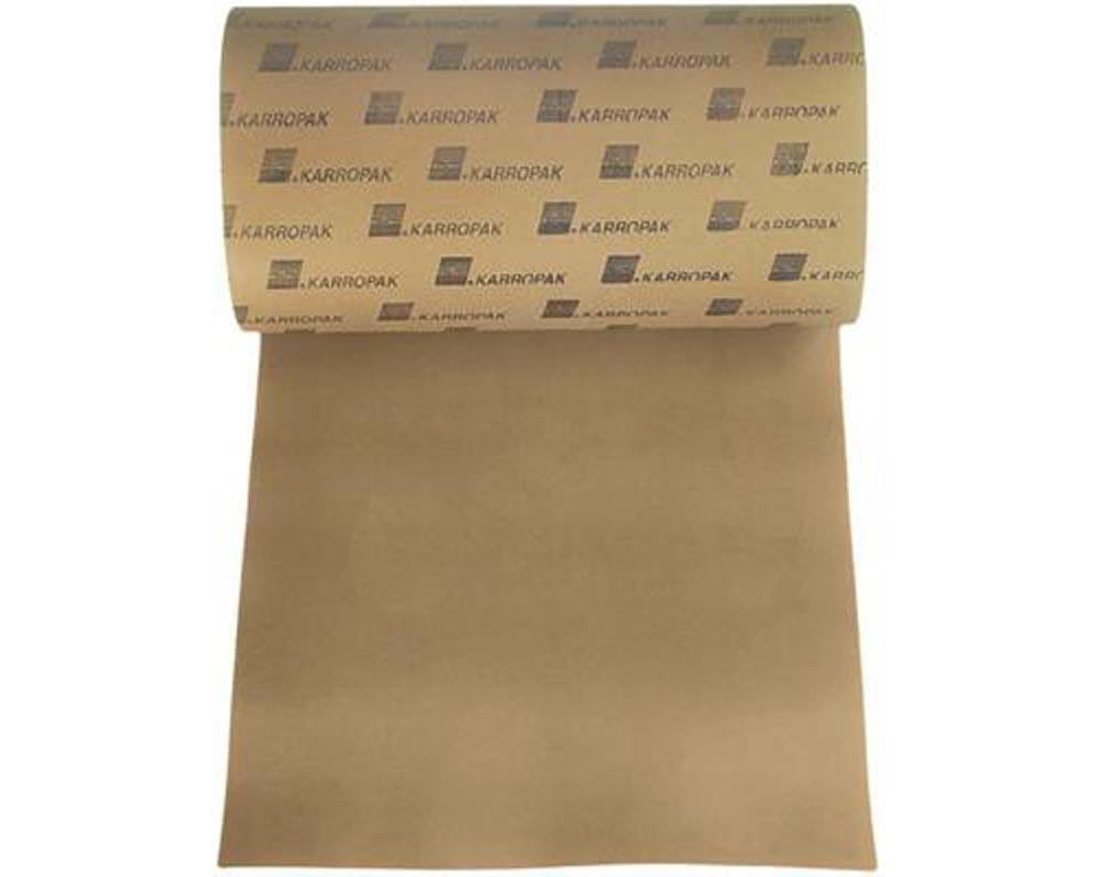 Fel-Pro 3094 Gasket Materials