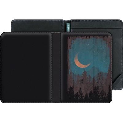 tolino vision 4 HD eBook Reader Huelle - Those Summer Nights von ND Tank