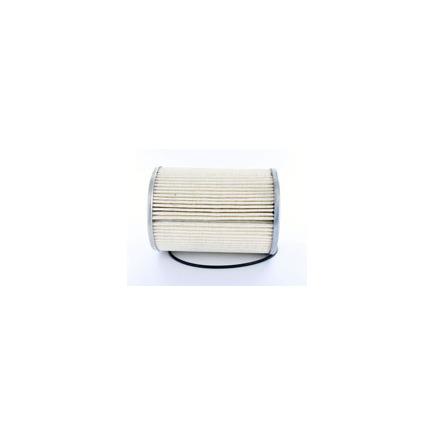 Fleetguard FS19559 - Fuel/Water Separator Filter